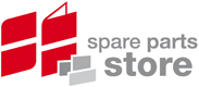Spare Parts Store Solema